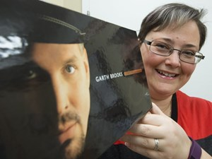 'He's got something magical in him': Garth Brooks fans reveal their deep, personal passion