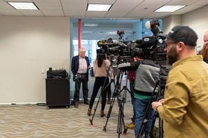 Media Monday Edmonton: Update #328
