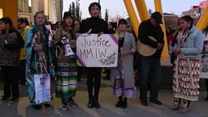 Latest Update: Sisters in Spirit Vigil/Walk 2018