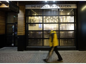 Some bands plan to turn former Needle shows into benefits for sexual assault centre