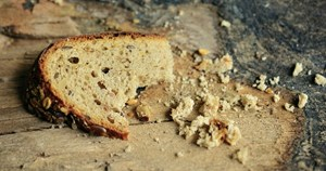 Bake Bread, Make Friends – article up at New Trail magazine