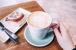 5 Edmonton Instagram-Worthy Coffee Shops You Need To Try!
