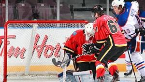 RECAP: Oilers 4, Flames 3