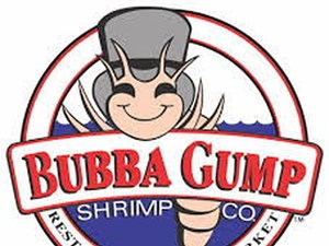 Canada's first Bubba Gump shrimp restaurant set to open at West Edmonton Mall