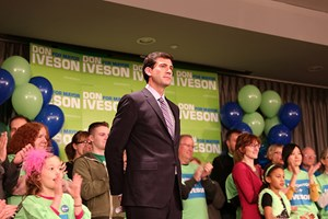 Why I'm Supporting Don Iveson