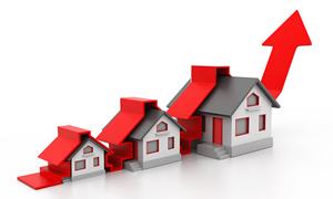 Edmonton Real Estate Market Sees Record Sales For June