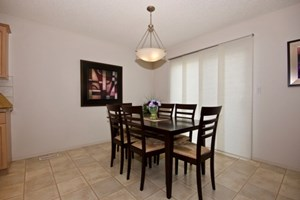 14971 138 St listing for sale E4065695