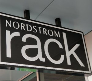 Nordstrom Rack arrives in Edmonton