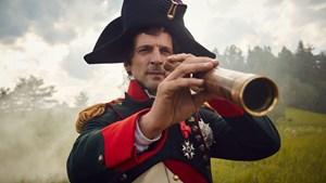 War and Peace Newbies Read-Along Volume III, Part II: Napoleon Bonaparte Has a Cold