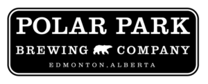 The Story of Polar Park Brewery