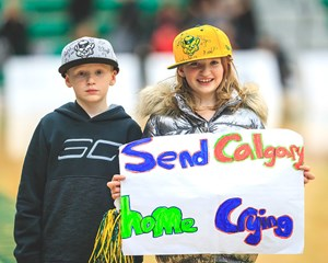 Edmonton Notes for July 28, 2019