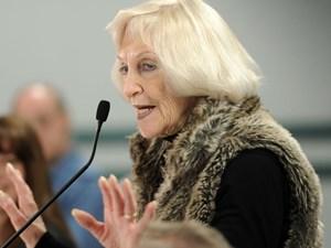 Paula Simons: Alberta seniors lose lengthy legal fight over long-term care costs