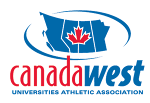Canada West TV passes now available