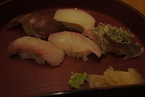 Yuji's From Japan