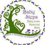 October Baby Loss Events