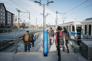 Metro Line update: City issues Termination Notice to Thales