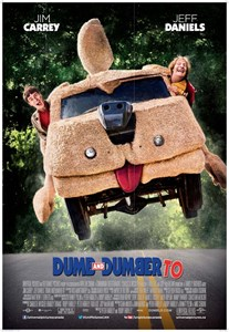 SONiC Screening: Dumb & Dumber To