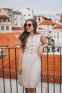 Lisboa Views