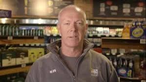 Dueling Liquor Store Videos Tell Half Truths