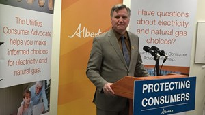 Helping Albertans reconnect heat, power before winter