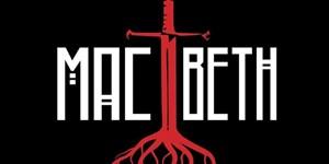 The Malachites' Macbeth