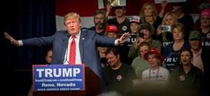 Iowa hype trumps reality in U.S. election
