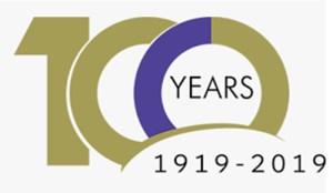 Bonnie Doon Centennial Planning Team