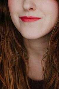 Best Peach Lipsticks For Fair Skin With Pink Undertones For Under $12