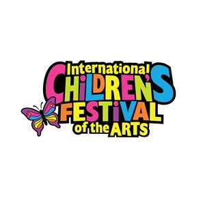 Stories Alive : FIVE Tips to make the most of the International Children's Festival