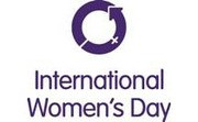 International Women's Day Proclaimed in Edmonton