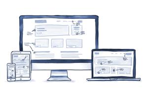 Methods, Tips & Tricks for Effective Prototyping