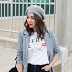 Beret, All Day
