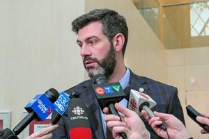 Media Monday Edmonton: Update #327