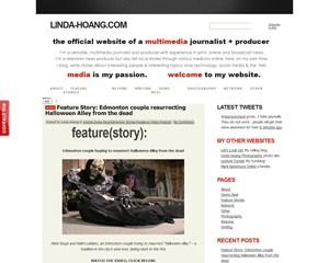 LINDA-HOANG.COM