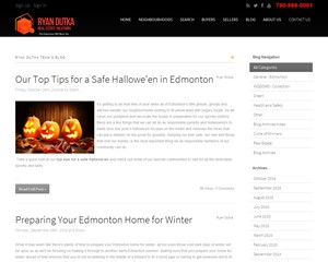 Ryan Dutka Team's Blog