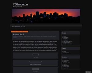 YEGmonton