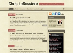 Chris LaBossiere