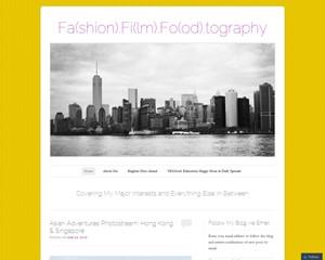 FaFiFotography