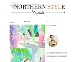 Northern Style Exposure
