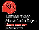 2011 United Way Campaign Kickoff