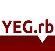YEGRB January Meetup