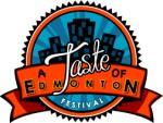 A Taste of Edmonton