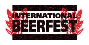 Edmonton's International Beerfest