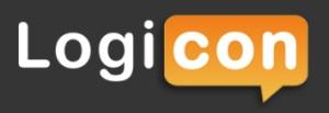 LogiCON 2013