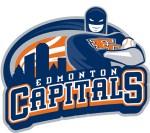 Yuma Scorpions vs. Edmonton Capitals