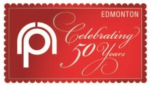 Campaigning & Communicating: Edmonton's 2013 Mayoral Candidates