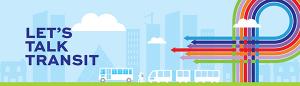 Transit Strategy Workshop