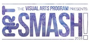 ArtSmash 2016: Opening Reception