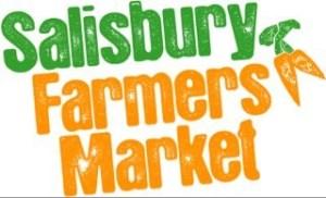Salisbury Farmers' Market