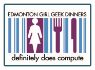 Edmonton Girl Geek Dinners - Season 5, Episode 2